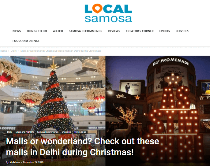 malls-or-wonderland-check-out-these-malls-in-delhi-during-christmas