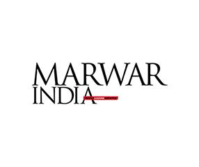 marwarindia