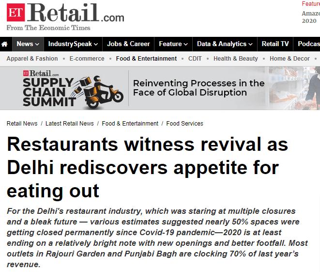 restaurants-witness-revival-as-delhi-rediscovers-appetite-for-eating-out