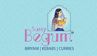 sassy-begum