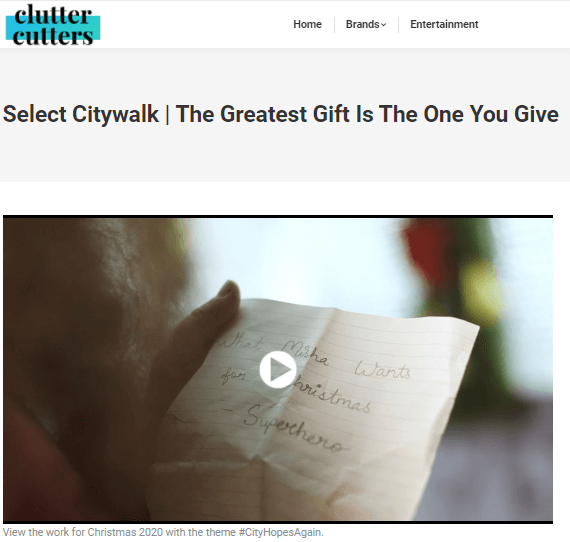select-citywalk-the-greatest-gift-is-the-one-you-give