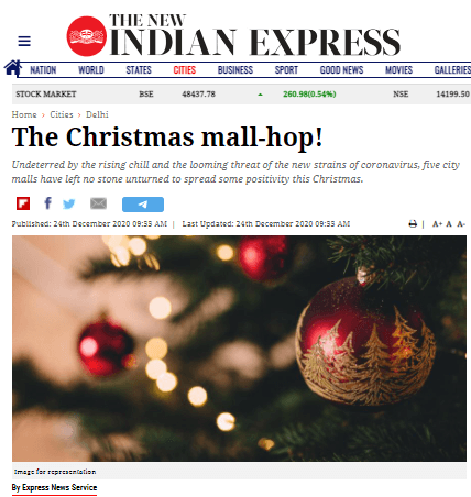 the-christmas-mall-hop-2240515