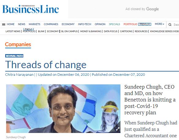 threads-of-change