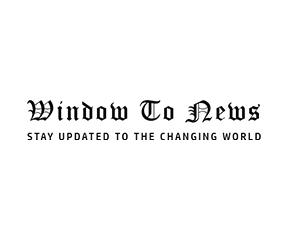 windowtonews