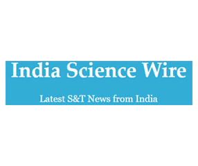 Indian-science-news