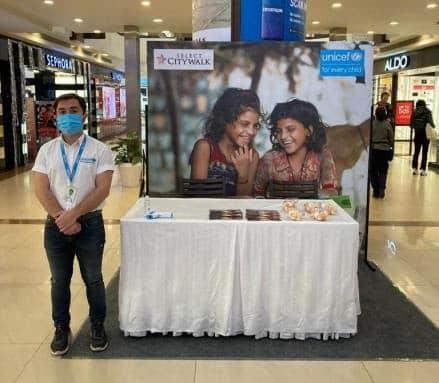 Unicef (NGO)