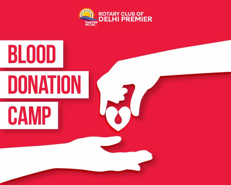 blood-donation-camp-eventpage