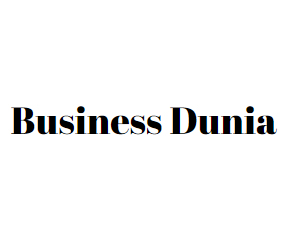 businessdunia