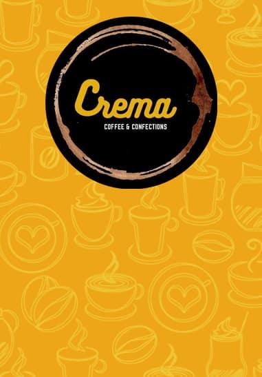crema-opening-soon-creative