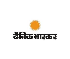 dainik-bhaskar-logo