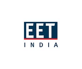 eet-india