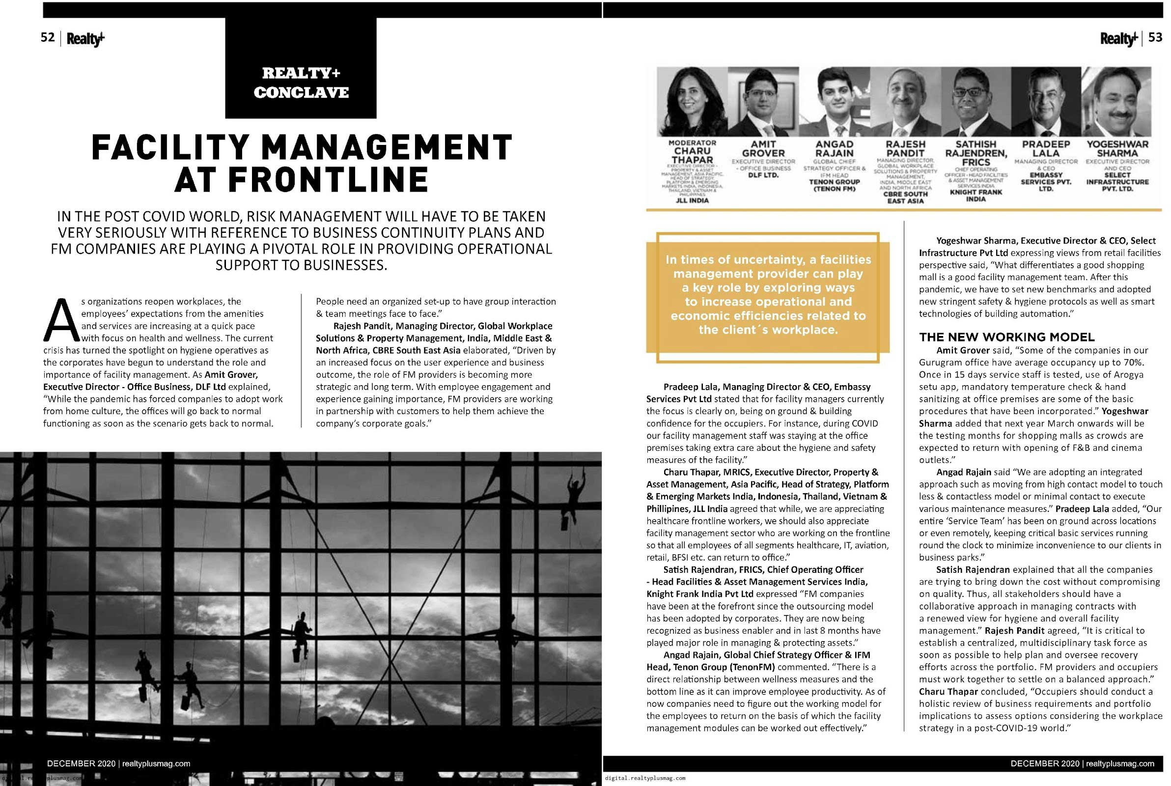 facility-management-at-frontline