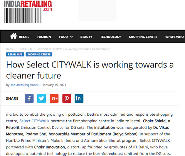 how-select-citywalk-is-working-towards-a-cleaner-future