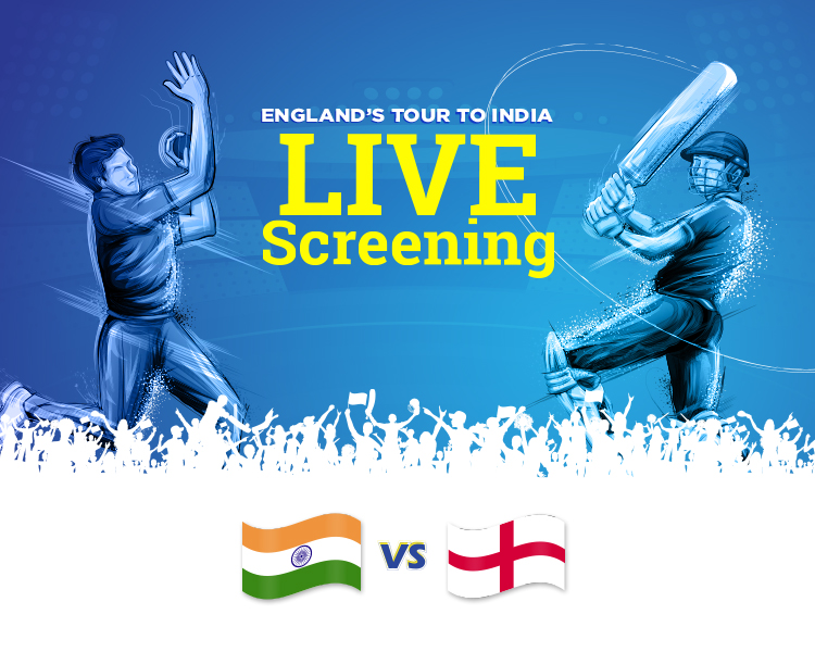 india-vs-england-live-screening-eventpage