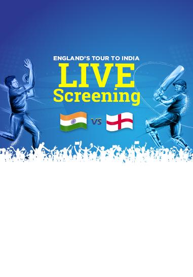 india-vs-england-live-screening-whatsnew