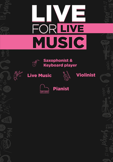 live-music-whats-new-section