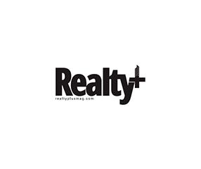 realtypluslogo