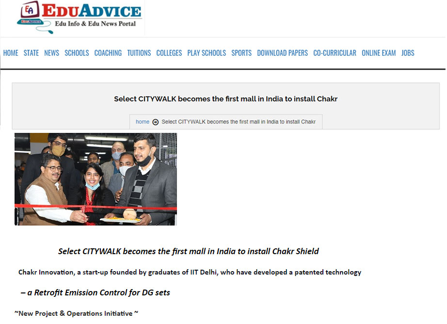 scw-becomes-the-first-mall-in-india-to-install-chakr