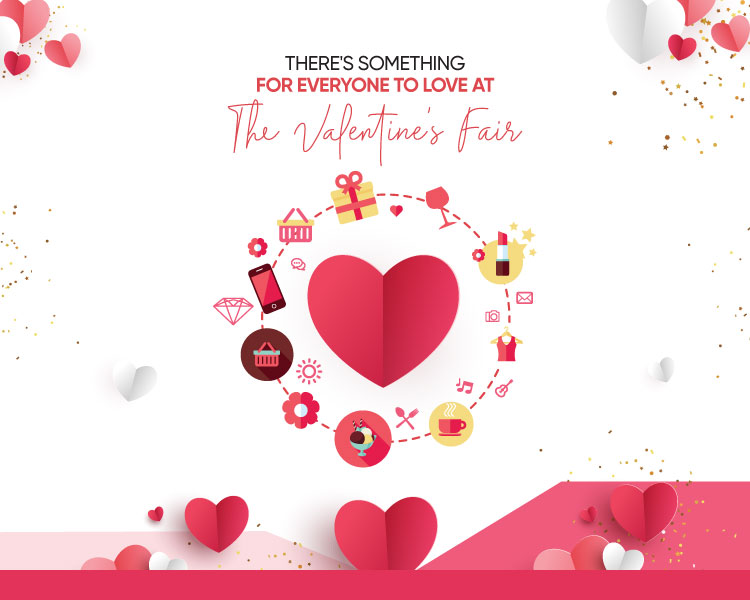 the-valentines-fair-event
