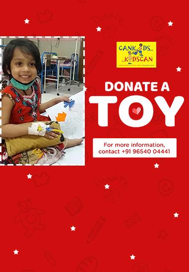 toy-donation-whatsnewsecton