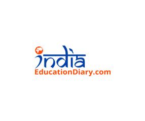 Indiaeducationdairy