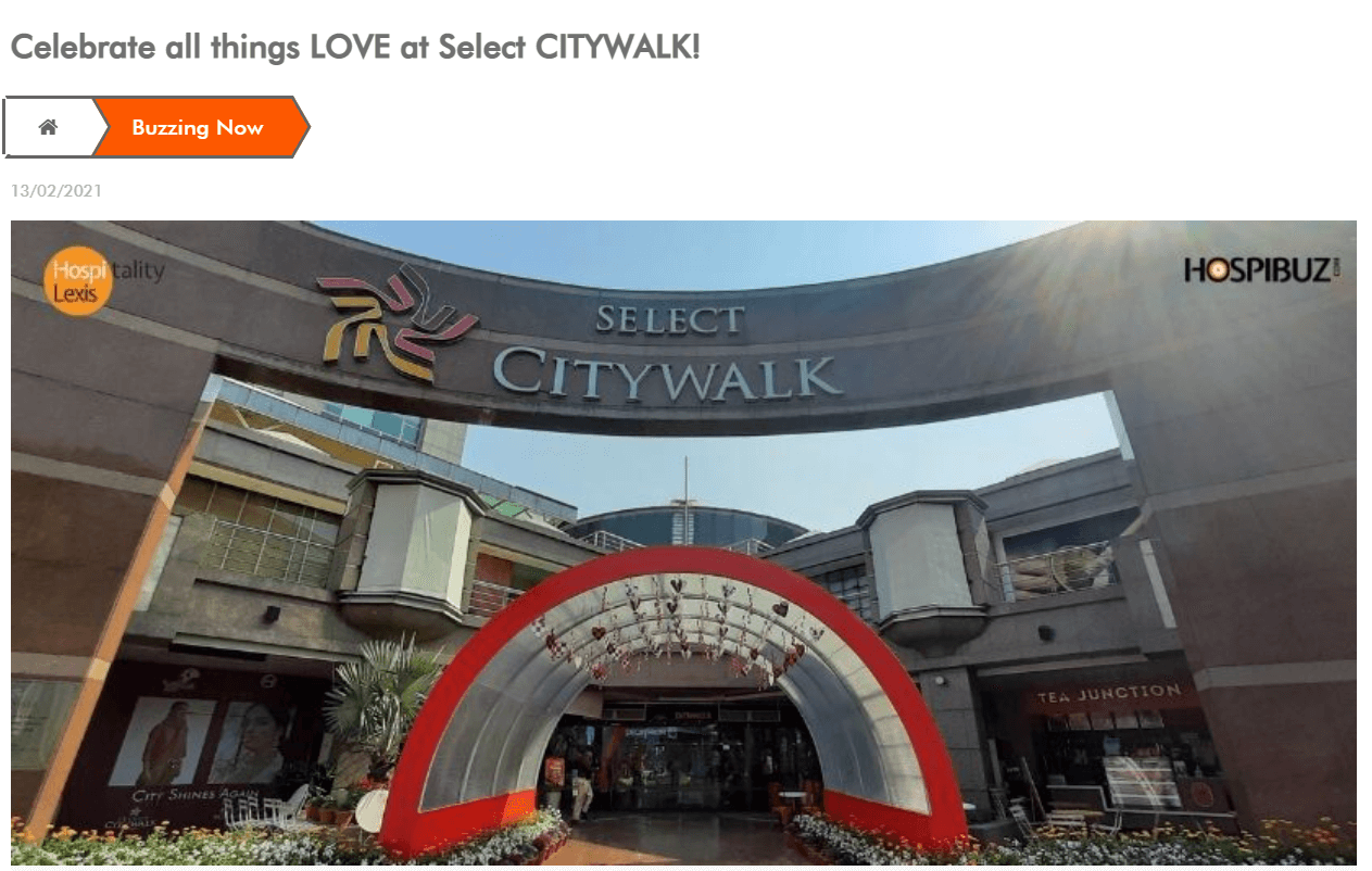 celebrate-all-things-love-at-select-citywalk