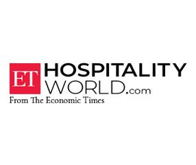 et-hospitality