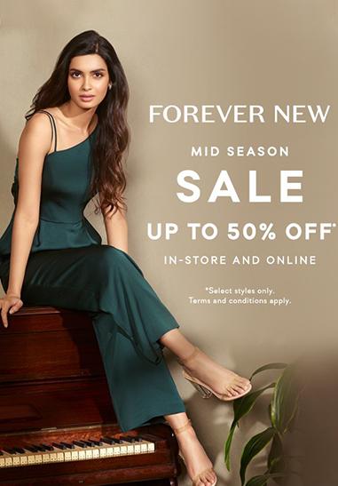 forever-new-offer-creative