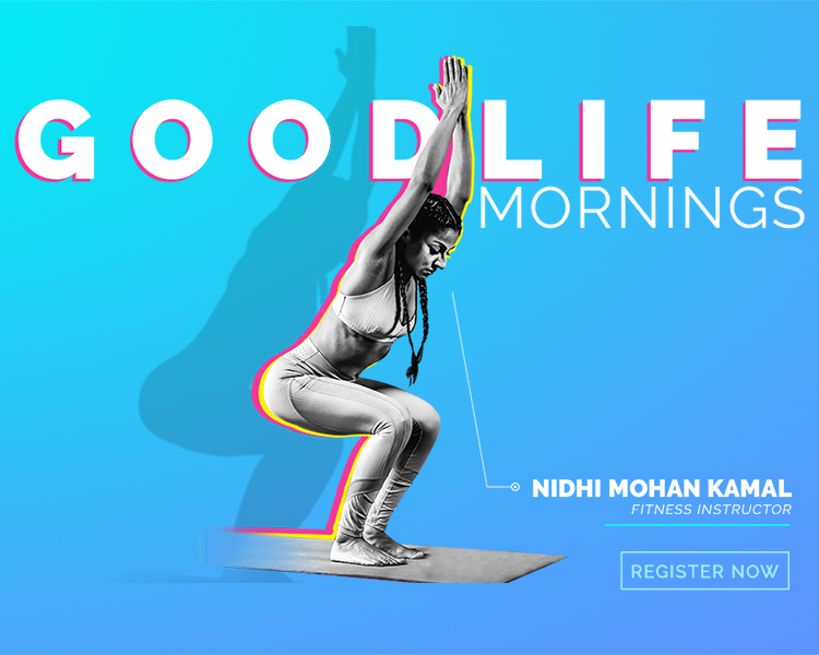 good-life-morning-marchevent