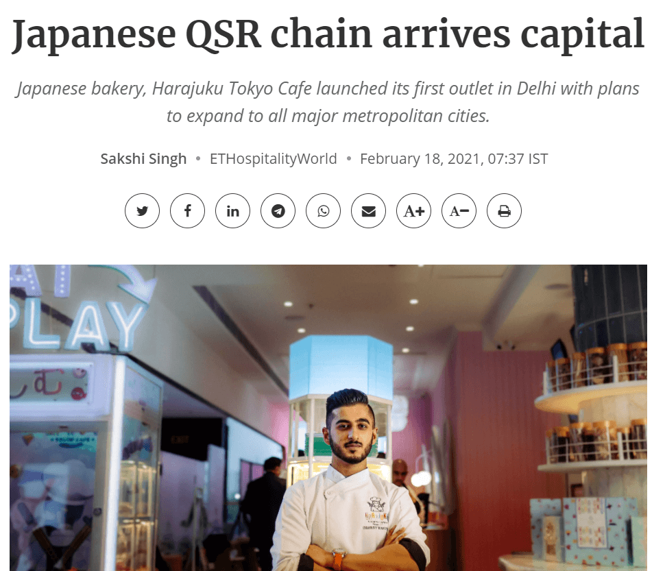 japanese-qsr-chain-arrives-capital