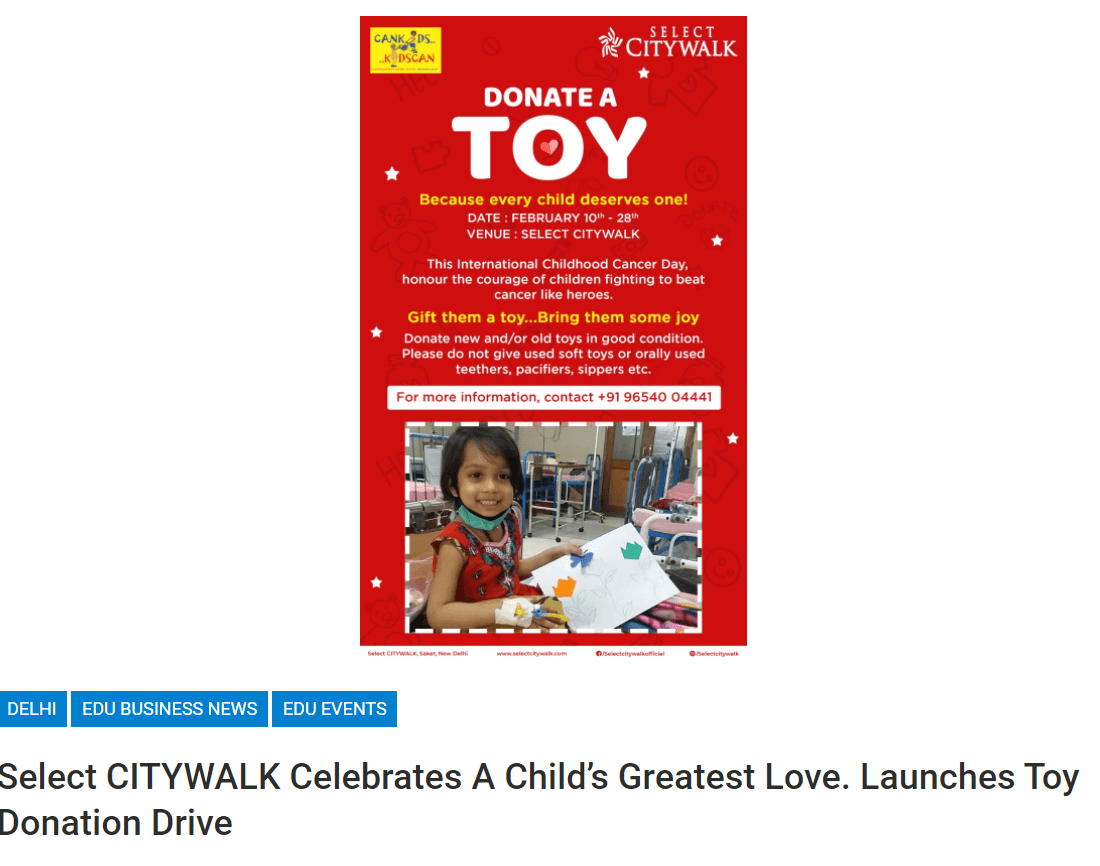 select-citywalk-celebrates-a-childs-greatest-love-launches-toy-donation-drive (1)