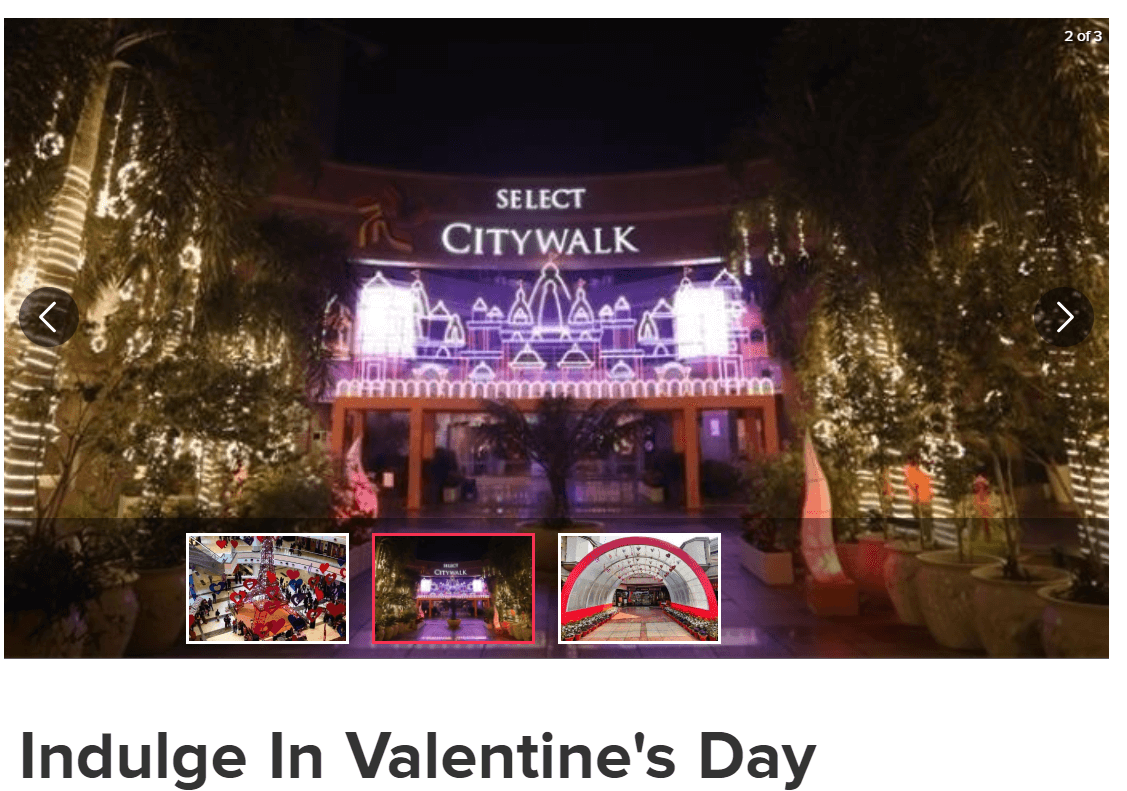 valentines-day-shopping-at-these-malls-in-delhi-that-are-decked-with-amazing-offers