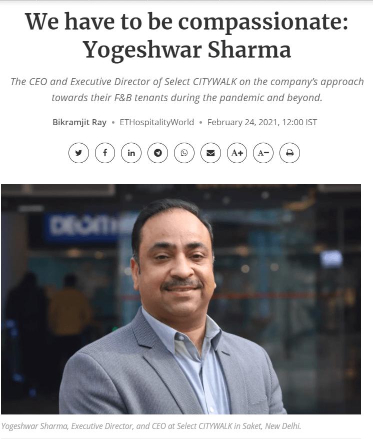 we-have-to-be-compassionate-yogeshwar-sharma (1)