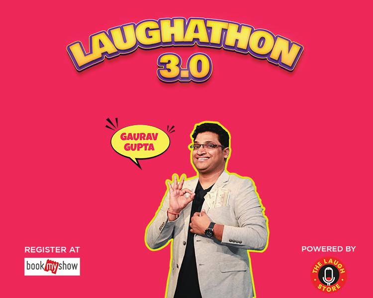 laughathon-eventpage