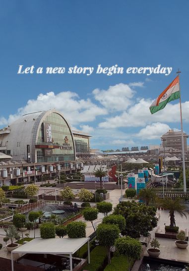 let-a-new-story-everyday-m