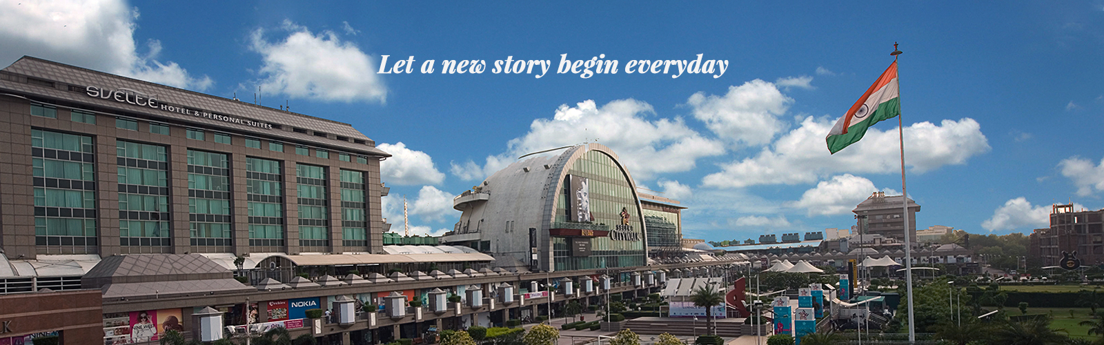 let-a-new-story-everyday-w
